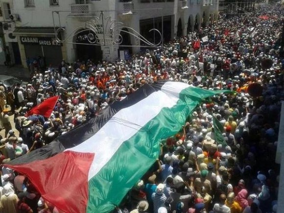 Worldwide_protest_against_Israel