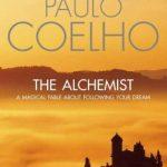 Paulo Coelho – The Alchemist