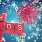 AIDS Inc. (2007) & Deconstructing The Myth of AIDS (2003)