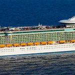 Big, Bigger, Biggest – The Independence Of The Seas