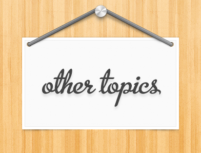 other-topics