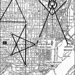 Riddles in Stone – The Secret Architecture of Washington DC