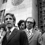 'The Most Dangerous Man in America': Daniel Ellsberg And The Pentagon Papers
