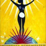 Women and Spirituality