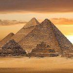 Revelation of the Pyramids 865X500