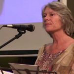 Cathy O'Brien at the Free Your Mind 2 Conference (2013) – TRANCE Formation of America
