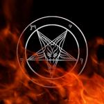 Mark Passio: De-Mystifying The Occult Part II – Satanism & The Dark Occult