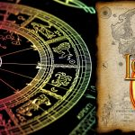 COVID-19 Developments in 2020 and The Lord of The Rings as a Guiding Myth Of Our Time