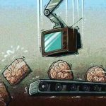 Why You Really Need To Stop Watching So Much Television