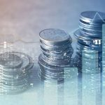 Basics of Banking and Business