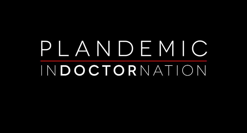 PLANDEMIC II | Indoctornation