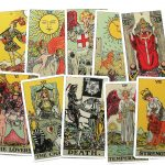 DIY Research: The Lost Art of Divination with Oracle & Tarot Cards